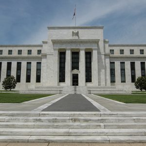 3 Important Things To Watch At This Week's Fed Meeting