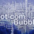 Tech Bubble 2017: Are There Legitimate Concerns? [GUIDE]