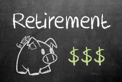 The 3 Biggest Winners In My Retirement Portfolio Are Stocks You'll Want To Own