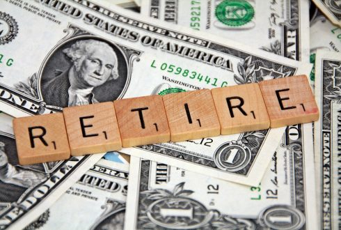 3 Dividend Blue Chips That Retirees Will Love