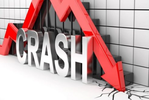 4 Great Dividend Stocks to Cash In on the Wuhan Market Crash
