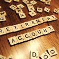 How to Protect Your Retirement Portfolio After Moody's 'Lost Decade' Prediction
