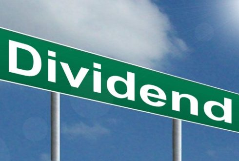 Dividend Sensei's Portfolio Update 24: No Dividend Is Ever Truly Safe