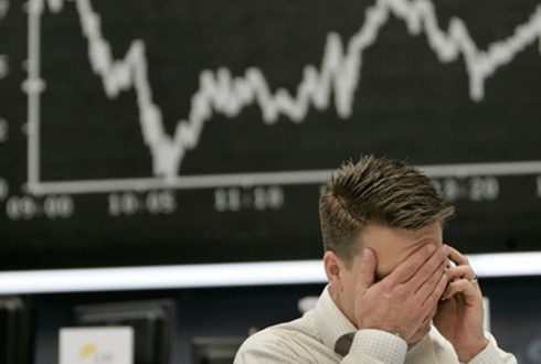 3 Reasons Shorting Stocks Is a Dangerous Move