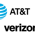 AT&T Vs. Verizon: One Clear Winner