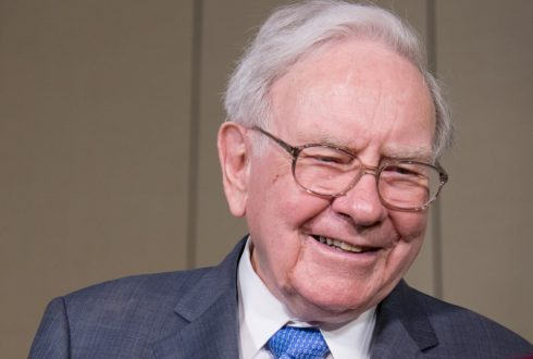 What You Can Learn From Buffett's $3 Billion Mistake