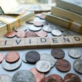 Bunker Dividend Growth Portfolio: Our Newest Dividend Aristocrat