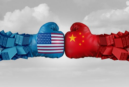 4 Things Investors Need to Know About the Escalating Trade War