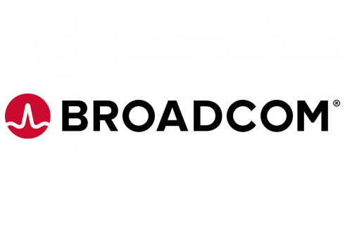 3 Things Investors Need To Know About Broadcom's $23 Billion Soap Opera