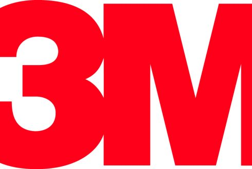 3 Reasons It's The Best Time In Years To Buy 3M