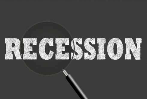 3 Reasons I'm Not Worried About a Recession