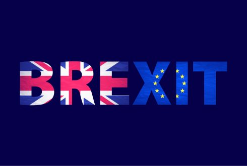 What Investors Need To Know About Brexit