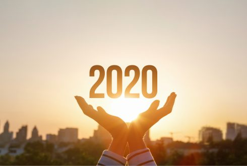 What Returns Investors Can Expect In 2020