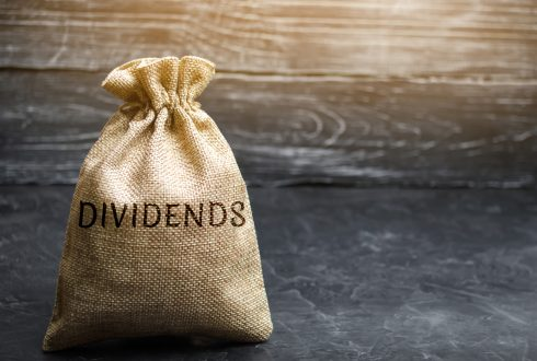 2 Great Dividend Deals I Just Made For My Retirement Portfolio
