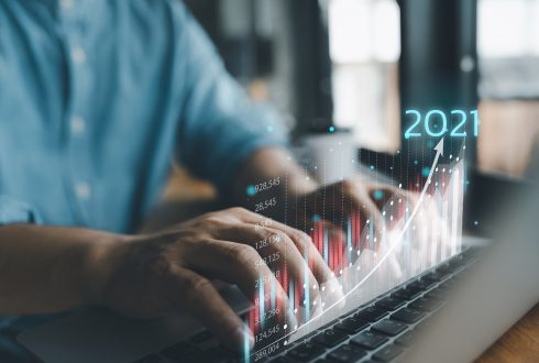 5 Things Investors Can Expect In 2021