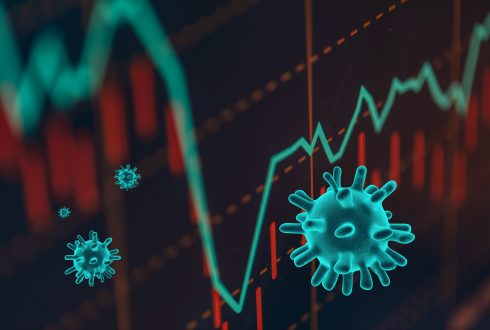 What Investors Need to Know About the 4th Wave of the Pandemic