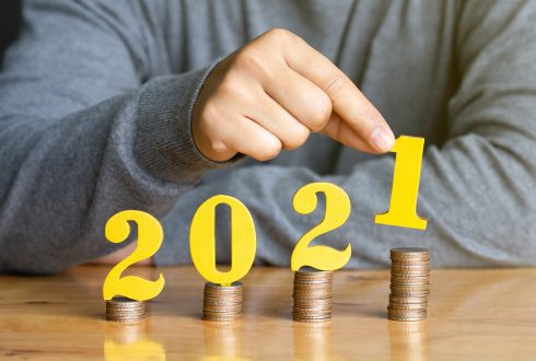 2021 Roundtable: Vaccine News – Value, Income, High Yield, Dividend And REIT Stocks