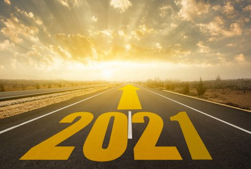 Why Investors Should Be Excited For 2021
