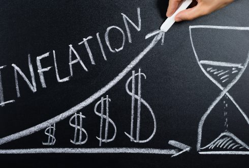 What Investors Need to Know About Inflation: Part 2