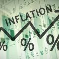 The Good News and Bad News Investors Need to Know About Inflation