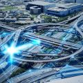 3 Things Investors Need to Know About The $4 Trillion Infrastructure Plan: Part 2
